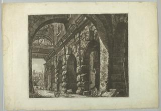 Print (Italy), 1820s