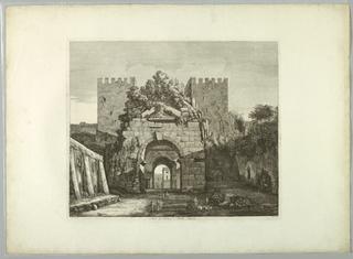 Print (Italy), 1820