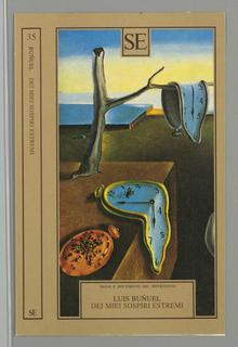 Book Cover, Dei Miei Sospiri Estremi
