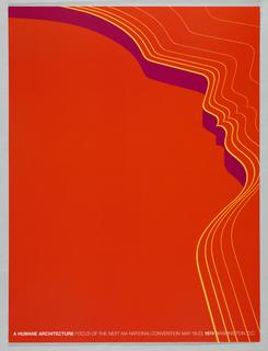 Poster (USA), 1974