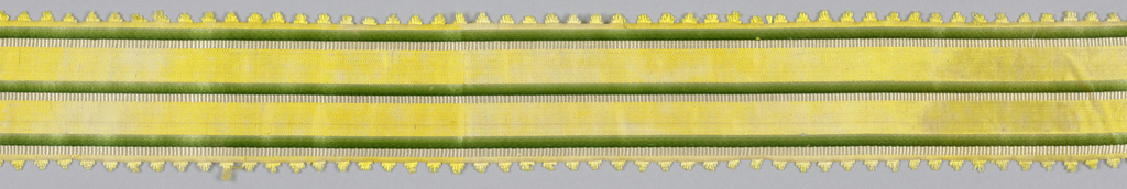 Ribbon (USA)