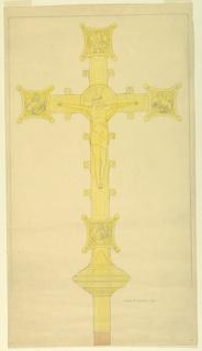 Drawing (USA), ca. 1933