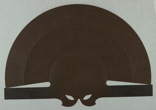 Cut Paper Object (Japan)