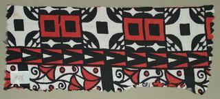 Textile, Triangel