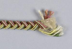 Trimming (USA)