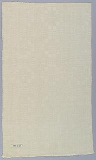 p. 39