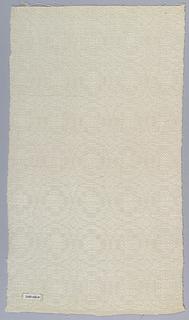 p. 30