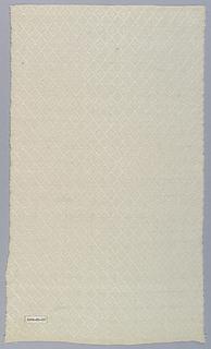 p. 35a