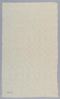 p. 54a