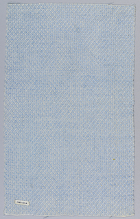 p. 23a