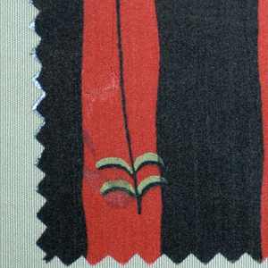 Textile (Austria)