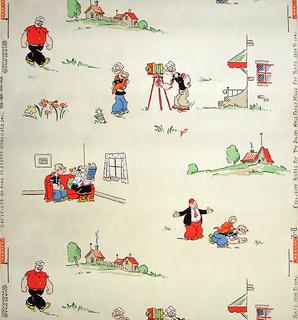 Sidewall, Popeye