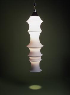 Falkland Pendant Lamp