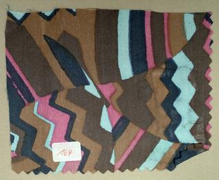 Textile, Zakopane