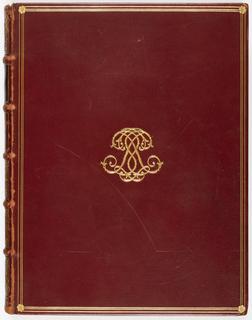 Book Of 39 Drawings
