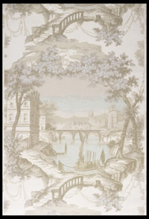 Sidewall, The Champlain