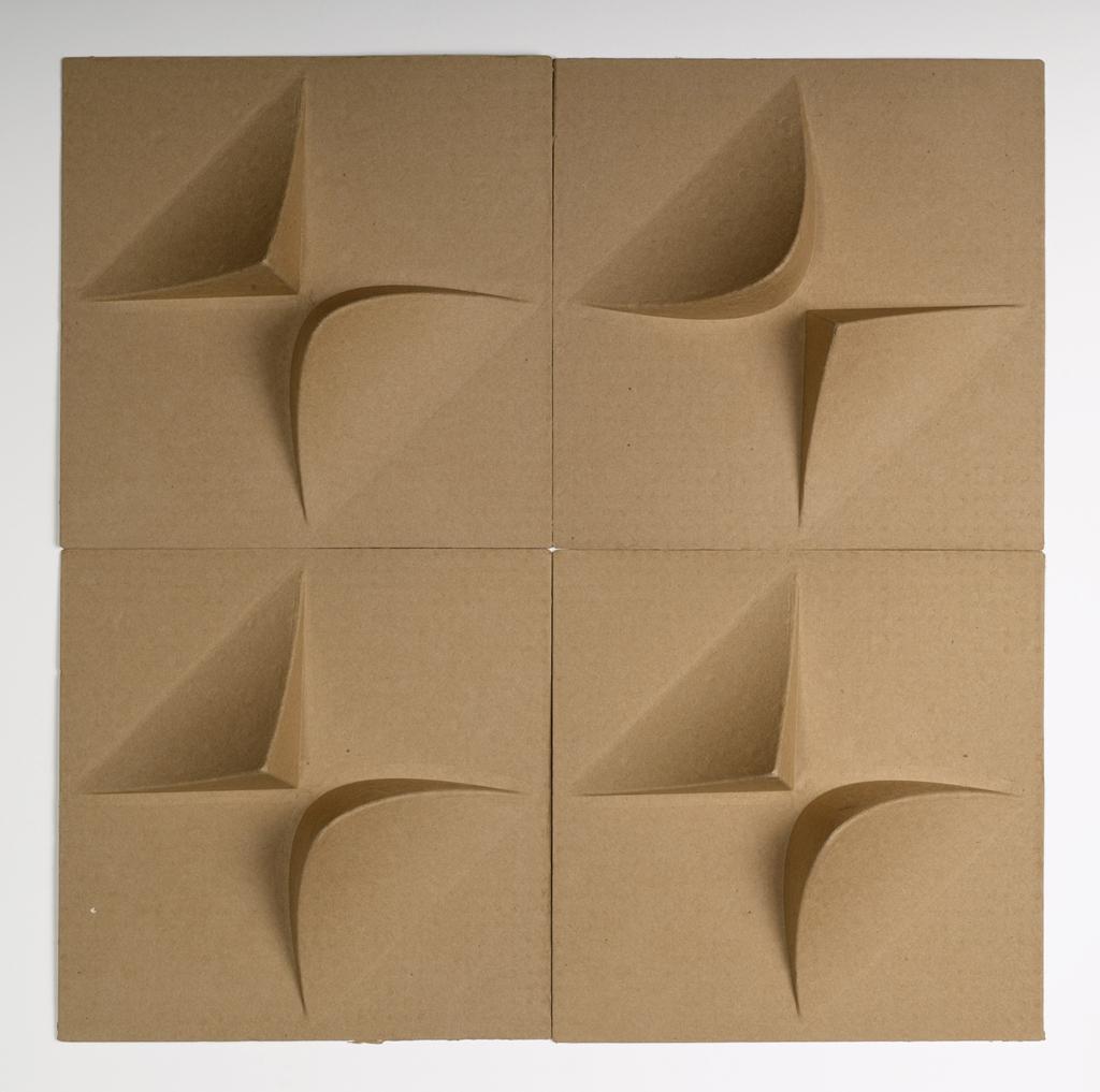 Sidewall, V2