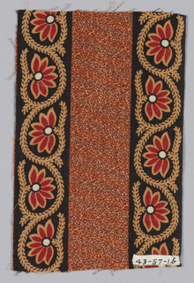 Sample (USA), 1850–1900