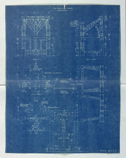 Blueprint (USA)