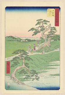 Print (Japan)