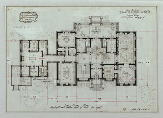 Blueprint (USA)