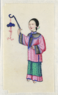 Drawing (China)