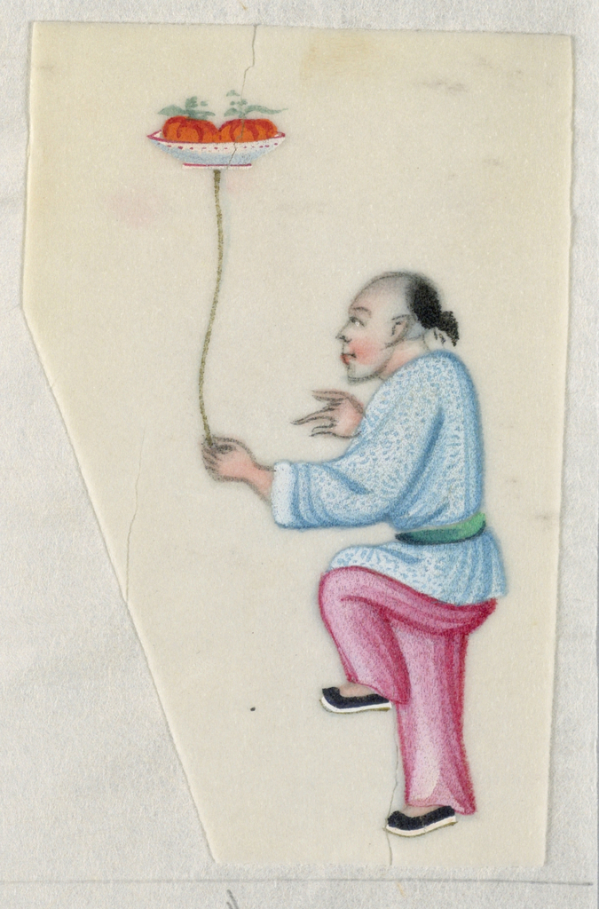 Drawing (China)