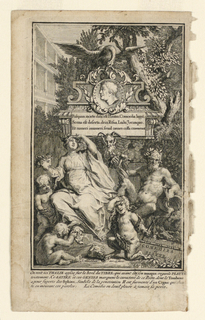 Print (Holland)