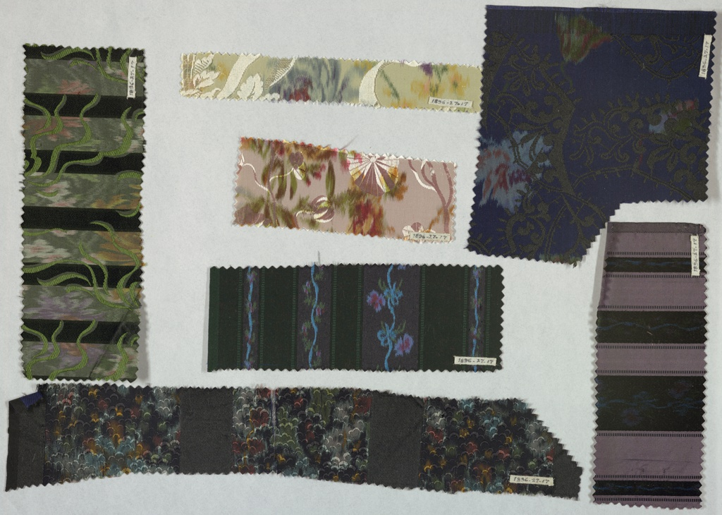 Swatches (France)