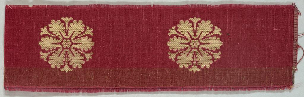 Fragment (France), 1805