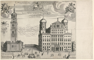 Print (Germany), 1657