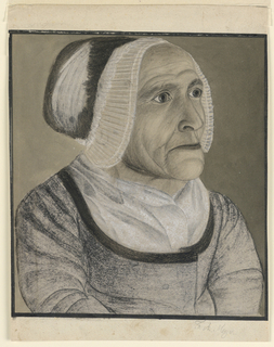 Drawing (Germany)