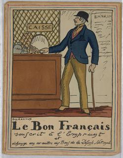 Print (France), n.d.