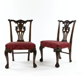 Side Chair Chair