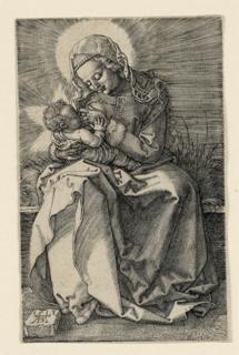 Print, 1512