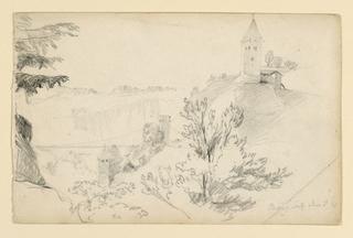 Drawing (DENMARK)