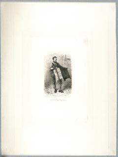 Print (USA)
