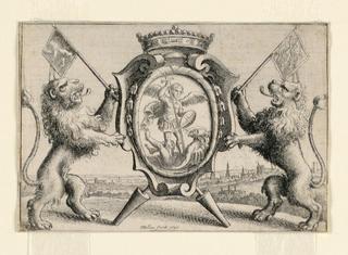 Print (Germany), 1646