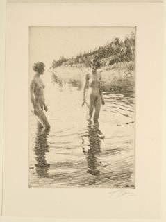 Print (Sweden)