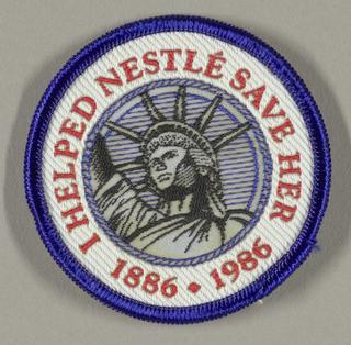 Label (USA), 1980–85