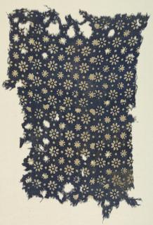 Fragments (India), 14th–15th century