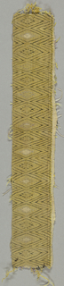 Textile (Romania), 18th–19th century