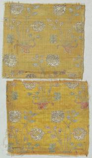 Fragment (Iran), 19th century