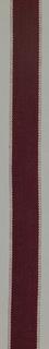 Venetian Blind Tapes (USA), ca. 1950