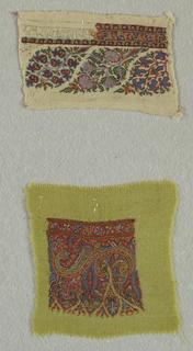 Fragments (India)