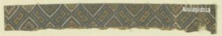 Textile (China), 19th century