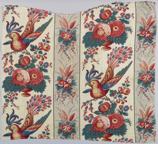 Textile (England (for Portugese market))