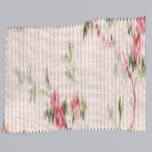 Swatches (France), late 19th century