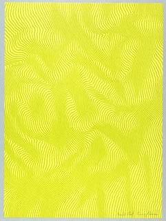 Print, Abstraction