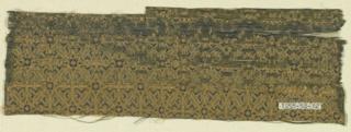 Textile (China), 18th–19th century